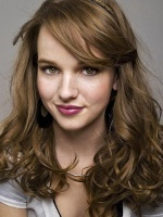 Danielle Carter Bonham