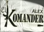 Komander