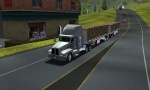 TRC trucking