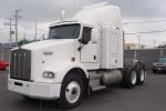camionero351