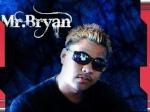MrBryan