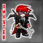 xmaster76