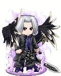 Ciel Shadownear