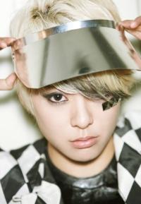 K-Pop_Infinite