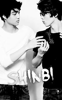 Kim ShinBi