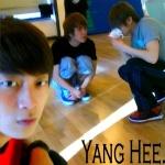Yang.Hee
