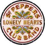 Sgt_Pepper_