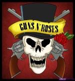 †LyNx† •-»Guns and Roses«