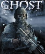 Master Ghost