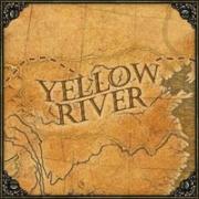 yellow_river