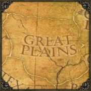 great_plains