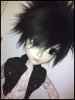 X-Ethan-Tae<3