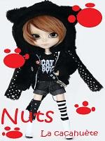 Nnuts