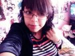 *Maria Dolores Gonzalez