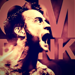 Cm Punk 92