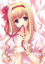 Carolzinha-chan