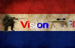 Vision|Blackbird