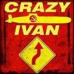 Cr@zy Iv@n