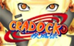 cradock