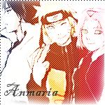 Anmaria