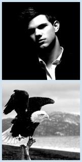 Nath' & Saphir