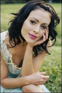 Saphira Grissoni
