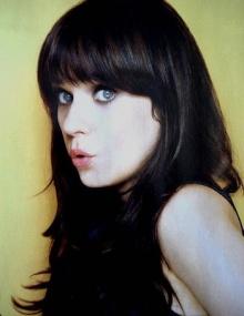Lena Weaver