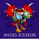 angel-kileeur