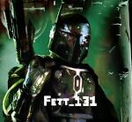 Fett131