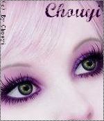 Chouyi♥