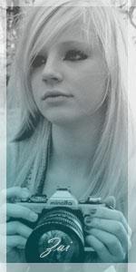 Zaisei Swan