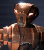 Nova Spartan