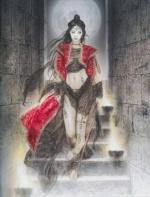 Kaoru Stigma