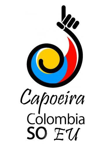 tigre capoeira colombia
