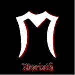 Moriath