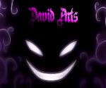 David-Arts
