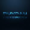 Rhydan