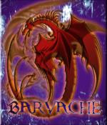 BARVACHE