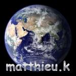 matthieu.k