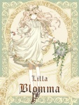 _lilla_blomma_