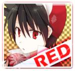 Sayuka_Yuuki