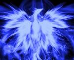 marine_phoenix
