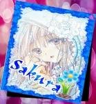 Sakura Hime_sama