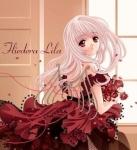 Fliedera Lila