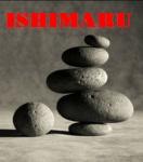 Ishimaru_07