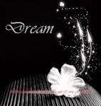 Dark_Dream