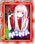 nhok_kut3_min_lovely