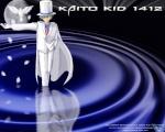 kaito_kid1412