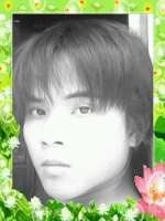 HoanPhiLong