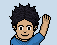 Chaisses Habbowood custom 197-92